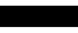 idisa-logotipo